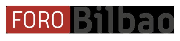 Noticias sobre Bilbao