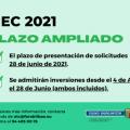 MEC2021