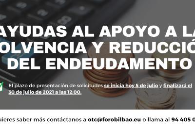 Ayudas_Solvencia_Endeudamiento